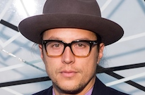 Cary Fukunaga Exits 'It' Remake