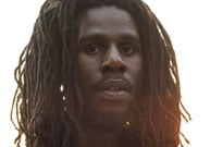Five Things You Need to Know About Reggae Star Chronixx