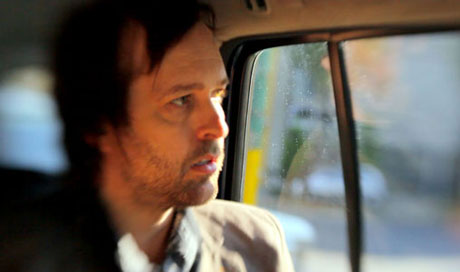 Chuck Prophet - Temple Beautiful