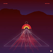 Com Truise Announces 'Silicon Tare' EP, Shares New Track