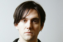 Five Noteworthy Facts You May Not Know About Conor Oberst