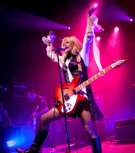 courtney love music industry essay Courtney love sues record label by abc of dollars for the music industry die broke and uncared for by the but in legal papers dismissed love's suit as.