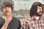 Death From Above 1979 - Friends Fatale