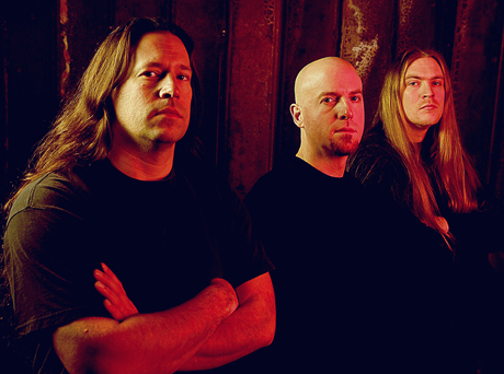 Dying Fetus Discuss the Importance of Remaining Consistent While Pushing Boundaries on 'Reign Supreme'