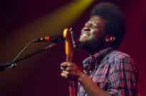 Michael Kiwanuka / Cloves