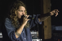 Kate Tempest / Gang Signs
