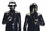 Daft PunkHuman Touch
