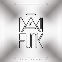 D�m-FunkInvite the Light