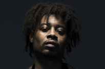 Danny Brown Pushes Himself Forward on 'Atrocity Exhibition'