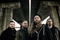 "Decapitated Break Their Silence About ""the Most Terrible and Irrational Times in Our Lives"""