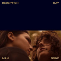 Milk & Bone Unveil Sophomore LP 'Deception Bay,' Share New Track