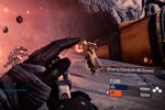 'Destiny' and the Future of Videogames