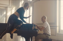 "Diplo ""Get It Right"" (ft. MØ) (video)"