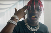 Lil Yachty Has 'Nuthin 2 Prove' on New Album