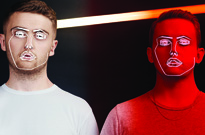​Disclosure Discuss the Piano Origins of 'Caracal,' Address