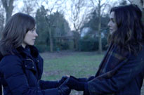 Disobedience Directed by Sebastián Lelio