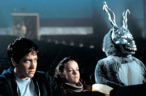 Richard Kelly Says 'a Lot of Work Has Been Done' on a 'Donnie Darko' Sequel