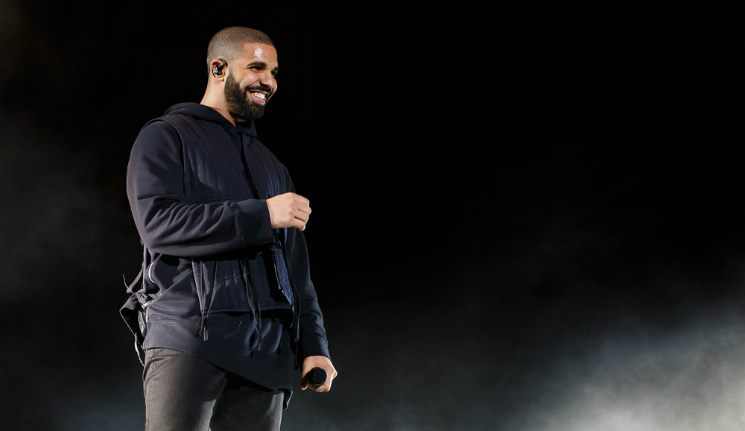 Five noteworthy facts you may not know about drake for Fun facts about drake
