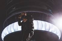 Drake's OVO Logo Sparks Rumours of New Toronto Restaurant