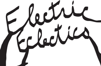 Electric Eclectics Adds Suzanne Ciani and Dreamcrusher