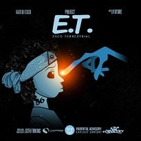 Future and DJ Esco Bring Out Drake, Young Thug, Rae Sremmurd for 'Project E.T.' Mixtape