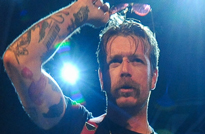Eagles of Death Metal's Jesse Hughes Slapped with Restraining Order over Alleged Death Threats