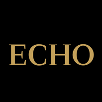 Germany's ECHO Music Prize Dismantled After Anti-Semitic Lyric Backlash