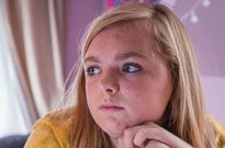 SUNDANCE: Eighth Grade Directed by Bo Burnham