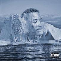 Gucci Mane Details 'El Gato the Human Glacier'