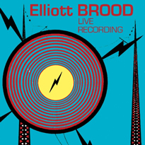 Elliott Brood to Record Live Album at Toronto's Dakota Tavern