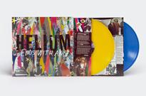 Helium Reveal New Rarities Comp and Vinyl Reissues