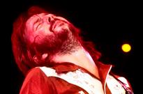 TIFF 2017: Eric Clapton: Life in 12 Bars