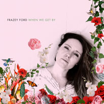 Frazey Ford Signs to Arts & Crafts, Shares D'Angelo Cover