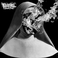 Full of Hell Return with 'Trumpeting Ecstasy'