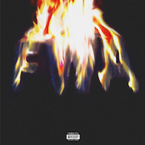 Lil Wayne Releases 'Free Weezy Album'