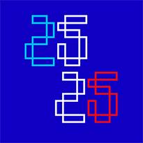 Factory Floor Ready Sophomore LP '25 25'