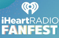 iHeartRadio FanFest Brings DVBBS, French Montana, Belly to Toronto