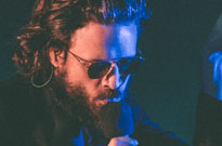 "Father John Misty Says His Next Album Will Be ""The Real 'I Love You, Honeybear,' but Without the Cynicism"""