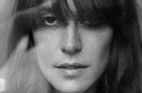 Feist Opens Up About 'Pleasure' Principles and the New Broken Social Scene Album