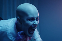 Fever Ray Plots North American Tour, Shares New Video