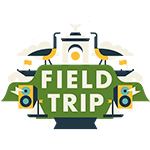 Field Trip Will Not Return in 2019