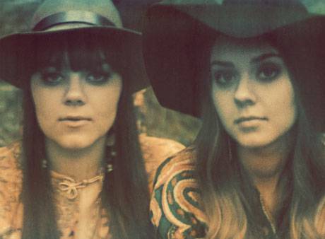 First Aid Kit Return to North American on Fall Tour, Play Toronto