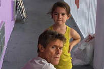 TIFF 2017: The Florida Project