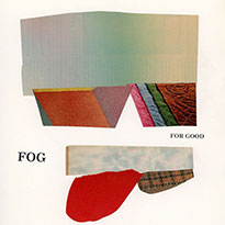 Fog Announces First New Album in Nearly a Decade