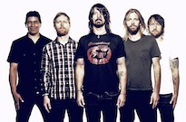 Foo Fighters Get the Plug Pulled on Them at BottleRock Festival, Keep Playing Anyway