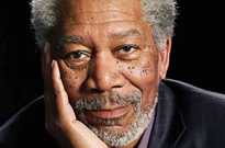 Eight Women Accuse Morgan Freeman of Inappropriate Behaviour and Sexual Harassment