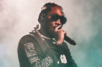 Here's the First Trailer for Future's 'The WIZRD' Documentary