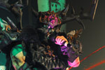 Gwar / Corrosion of Conformity / American SharksThe Opera House, Toronto ON, December 9