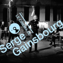 Lost Serge Gainsbourg Soundtrack Unearthed