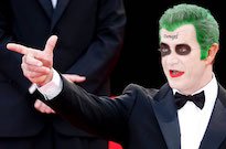 Mel Gibson Might Direct 'Suicide Squad 2'